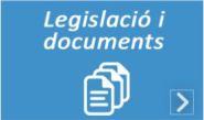 legislacions i docuemnts