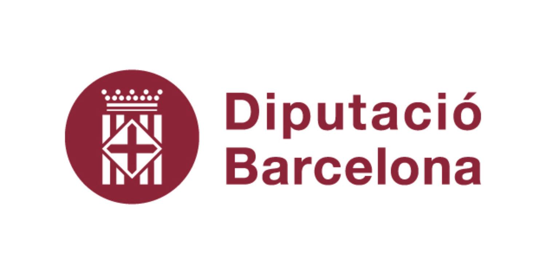 Subvencions per a entitats sense finalitat de lucre i AMPA DIPUTACIÓ DE BARCELONA
