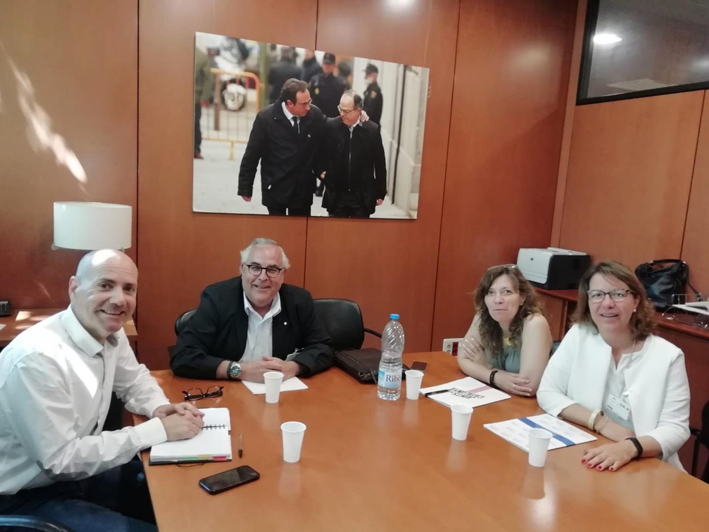 educació inclusiva junts per catalunya