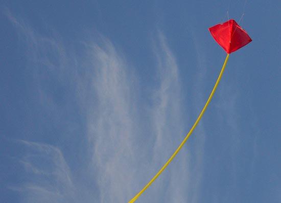 the-kite-1524689.jpg