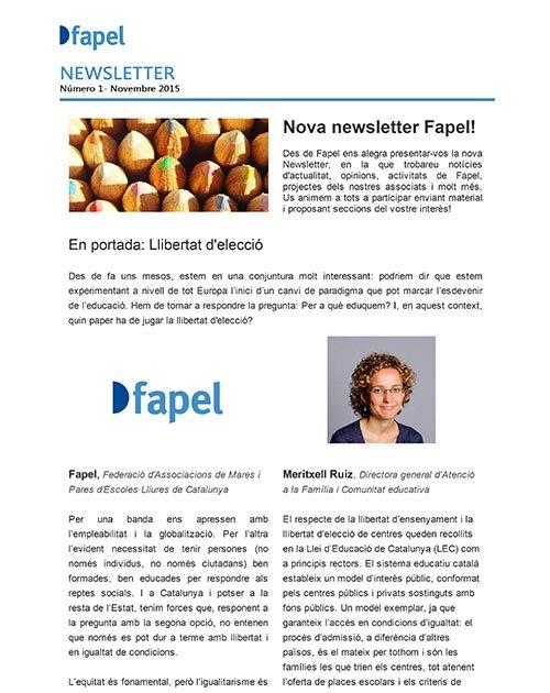 Newsletter Fapel 1-portada.jpg