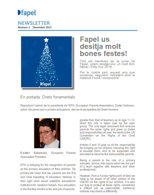 Newsletter Fapel 2-portada.jpg