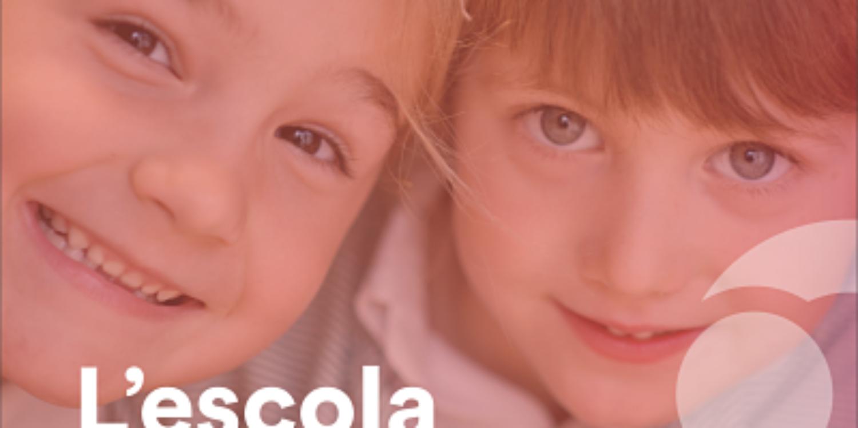 El valor estratègic de l'educació a Catalunya: present i futur